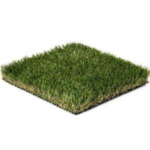 artificial-grass-closeup
